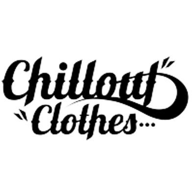 Chillout Clothes