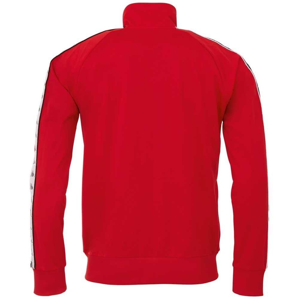 kappa bluza z kapturem uropa