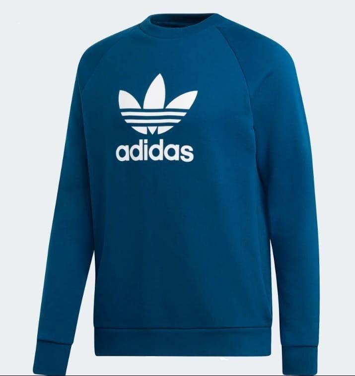 شخصية الصدف ليقرأ Niebieska Bluza Z Kapturem Adidas Sjvbca Org
