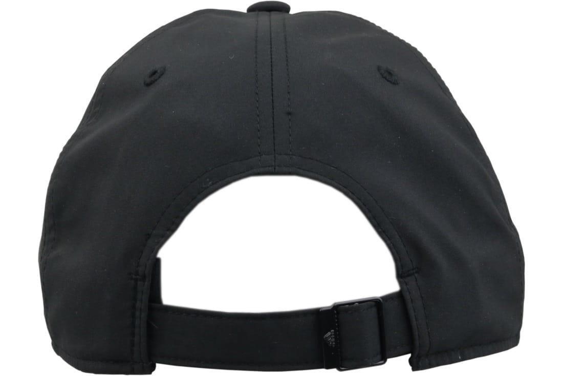 Czapka Adidas 6pcap Ltwgt Emb Cap