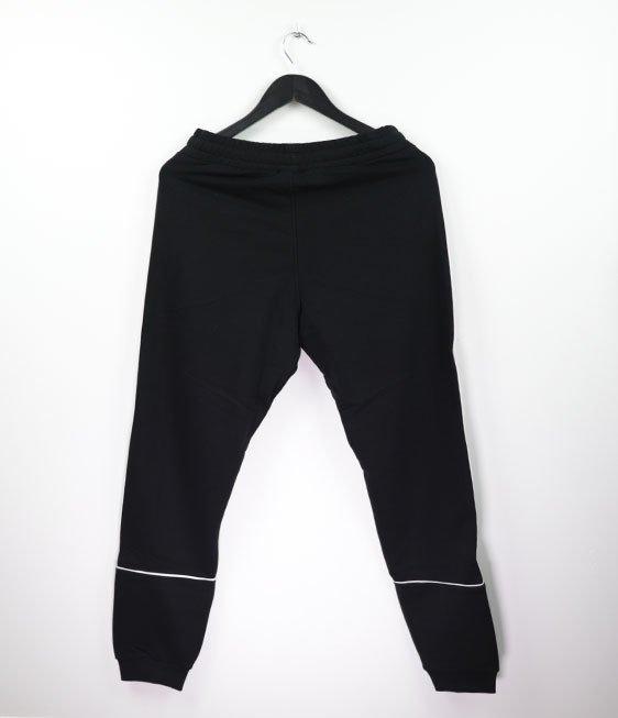 Spodnie dresowe Tevin